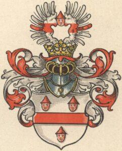 Wappen_Westfalen_Tafel